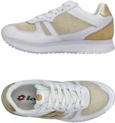 Lotto Leggenda Low-tops & sneakers - Item 11351292