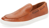 Kenneth Cole Gain Speed Slip-On Sneaker