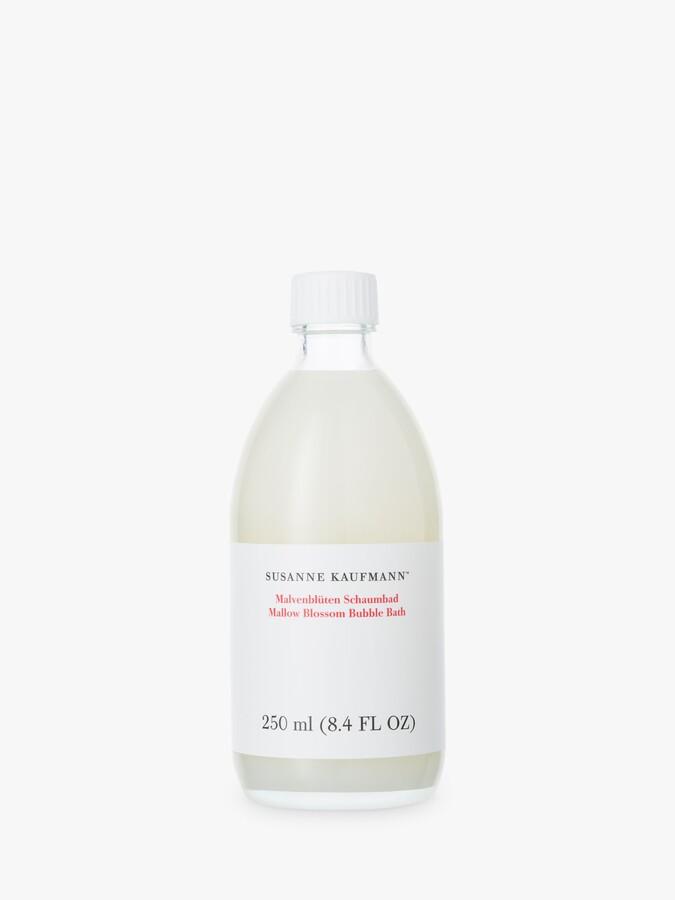Thumbnail for your product : Susanne Kaufmann Mallow Blossom Bubble Bath, 250ml