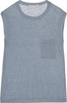Autumn Cashmere Cashmere T-shirt