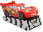 Disney Lightning McQueen Toy Bank