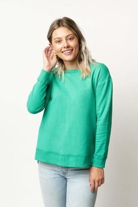 Gibson Long Sleeve Soft Sweatshirt