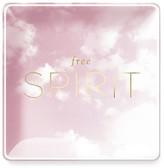 Fringe Free Spirit Tray