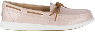 Sperry Oasis Leather Loafers