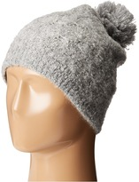 Coal The Sophie Knit Hats