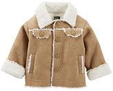 Osh Kosh Rancher Jacket