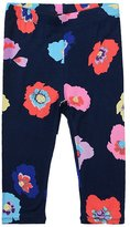 Imoga Girl's Eleni Leggings - Blossom
