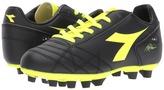 Diadora M. Winner RB MDPU JR Soccer Kids Shoes