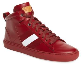 Bally Hedern Sneaker