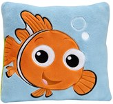Disney Disney's Finding Nemo Decorative Pillow