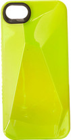 Marc by Marc Jacobs Faceted Phone Case for Phone 5