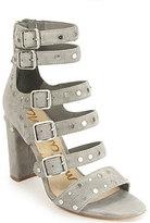 Sam Edelman York - Studded Sandal