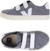 Veja Low-tops & sneakers - Item 11187221