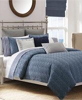 Nautica Ayer King Comforter Set