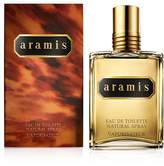 Aramis 3.4 oz. Cologne Spray