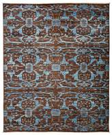 """Solo Rugs Eclectic Area Rug, 8'4"""" x 10'1"""""""
