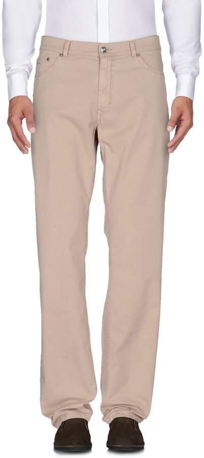 Harmont & Blaine Casual pants - Item 36995682