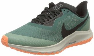 Nike Women's W Zoom Pegasus 36 Trail GTX Competition Running Shoes
