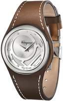 Salvatore Ferragamo Wrist watches - Item 58035743