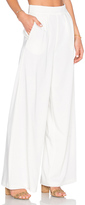 House Of Harlow x REVOLVE Charlie Wide Leg Pant