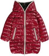 Duvetica Down jackets - Item 41478545