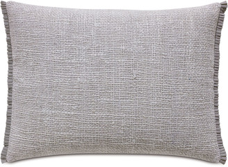 Eastern Accents Naomi Standard Sham