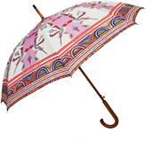 Jessica Russell Flint - Folk Birds Umbrella