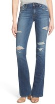 Joe's Jeans Women's Honey Bootcut Jeans