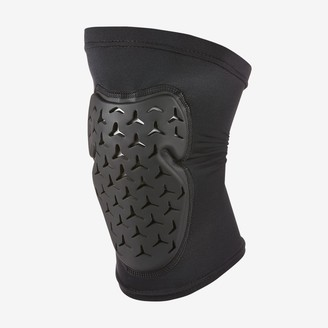 Nike Shin/Knee/Elbow/Bicep Sleeves Contact Support
