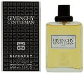 Givenchy Gentleman by for Men - 3.3 Ounce EDT Spray
