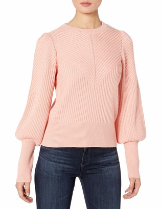 Joie Women's Ronita Sweater