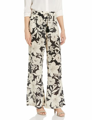For Love and Liberty Women's Pants