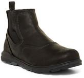 Merrell Brevard Chelsea Boot