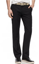 Kenneth Cole Reaction Pants, Core Mini Stripe Dress Pants