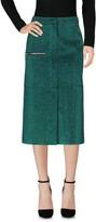 Golden Goose Deluxe Brand 3/4 length skirts - Item 35328602