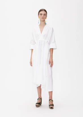 Rachel Comey Ridge Dress