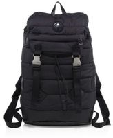 Polo Ralph Lauren Nylon Mountain Backpack