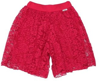 NOLITA POCKET Bermuda shorts