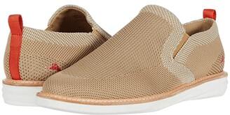 Tommy Bahama Ruxton (Tan) Men's Shoes