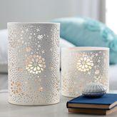 PBteen All-Aglow Cutout Lanterns