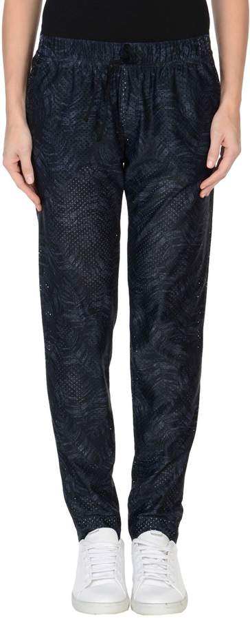 Maaji Casual pants - Item 13155460WT