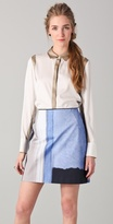 Tricia Blouse