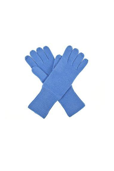 Marc Jacobs SPECIAL Cashmere Unisex Glove