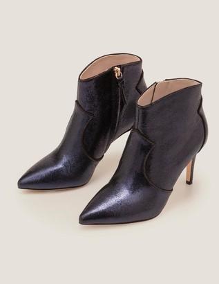 Boden Elystan Ankle Boots