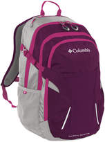 Columbia North Platte 15-inch Laptop Day Pack
