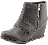 2 Lips Too Women's Naia Ankle Bootie