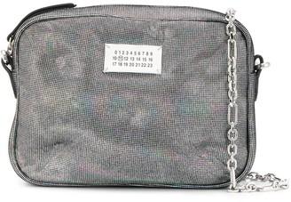 Maison Margiela Glam Slam small box bag