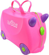 Trunki Trixie children's wheeled hand luggage