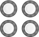 Eichholtz Bergdorf Side Plate - Set Of 4