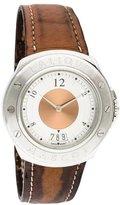 Lalique Classic Watch